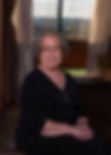 Barbara Ellis headshot.jpg