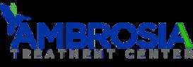 ambrosia-treatment-center-logo-v1.png