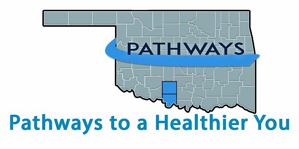 Pathways to a Healthier You Behavioral Health Committee Meeting