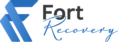 Main_Logo_Fort_Recovery_Full_Color_1_400