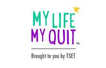 MLMQ TSET Vertical Logo.jpg