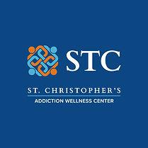 STC Logo_Primary_DarkBG.jpg