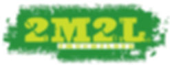 2M2L Logo jpg2.jpg
