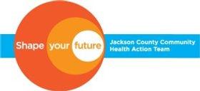 JCCHAT logo.jpg