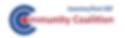 LFSCC logo per Eric.png
