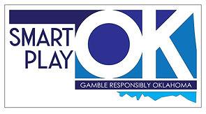 Smart Play Logo.jpg