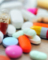 Pills 1 (shutterstock_70250746).jpg