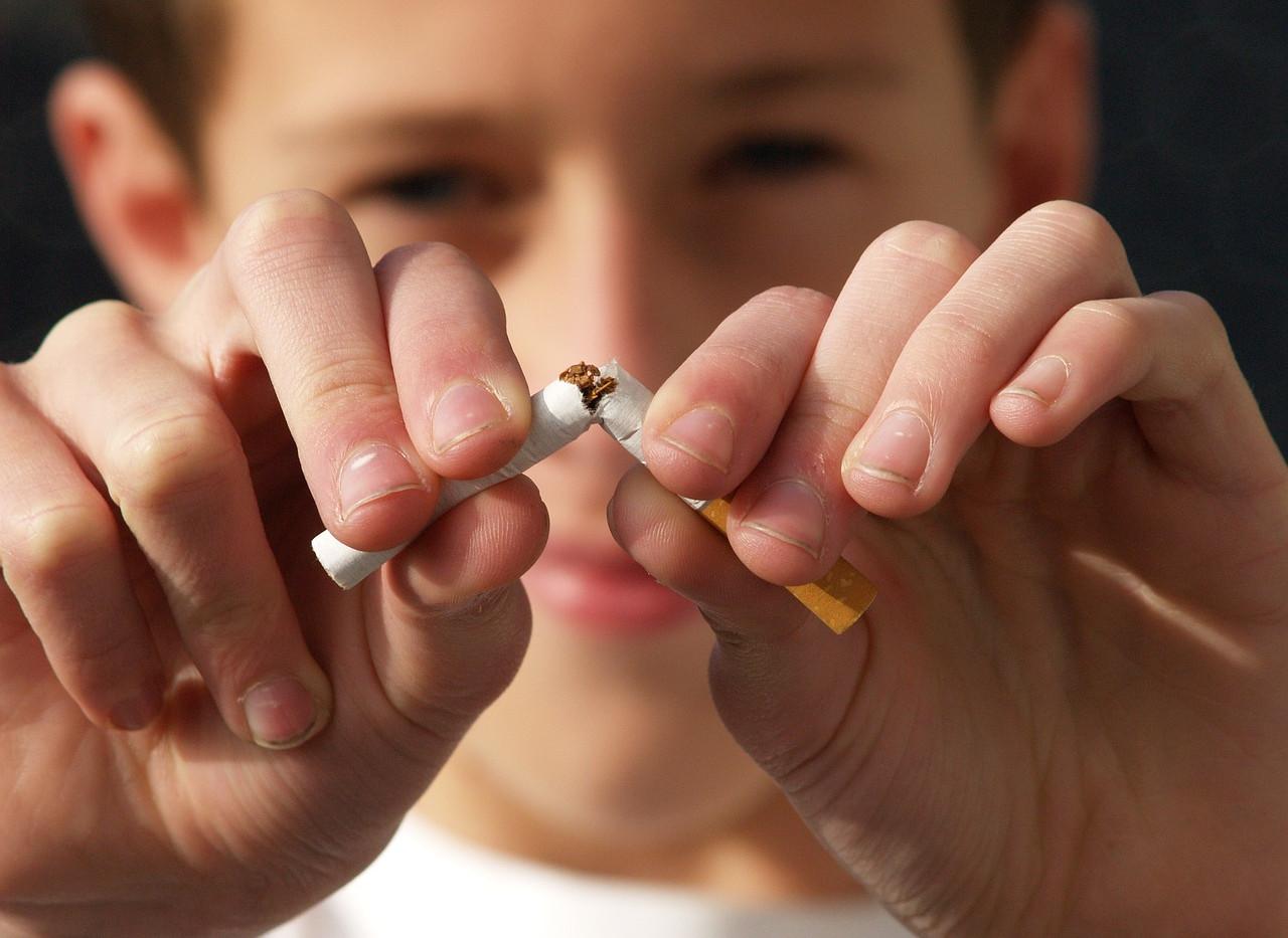 non-smoking-2497308_1280.jpg