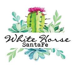 White Horse Logo.jpg