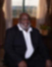 Namon Melvin headshot.jpg