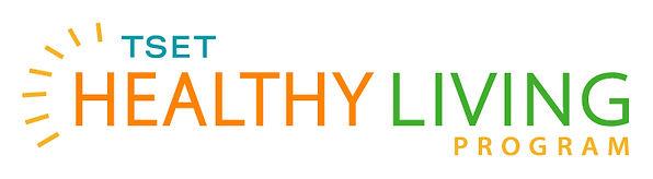 HL logo_lin_rgb.jpg
