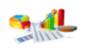 report-clipart-customer-data-1.png