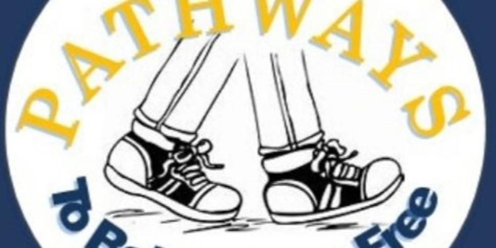 Pathways Youth Coalition