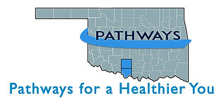 Pathways new logo.jpg