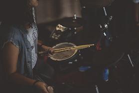 drummer-1208190_1280.jpg