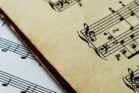 closeup-musical-sheet_53876-71317.jpg