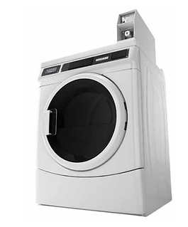 maytag dryer.png