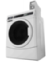 maytag washer.png
