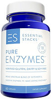 dig enzymes.jpg