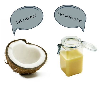 coconut ghee love.png