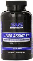 liver assist.jpg