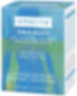progesterone cream.jpg