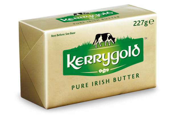 Kerrygoold grass fed butter.png