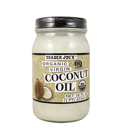 Trader Joe's Coconut Oil.png