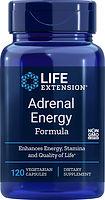 adrenal energy.jpg