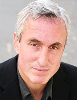 Gary Taubes