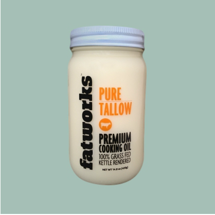 fat works tallow grn bkg.png