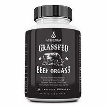grass fed organs.jpg