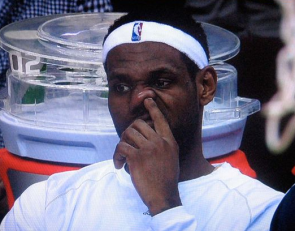 Lebron James1.png