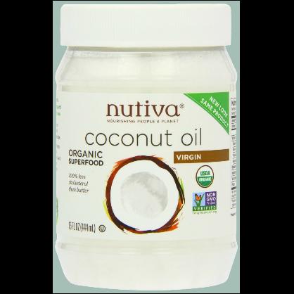 nutiva coconut oil grn bkg.png