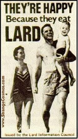 Happy lard family.jpg