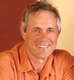 Michael R. Eades., M.D.