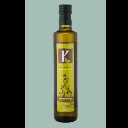 kasan olive oil grn bkg.png