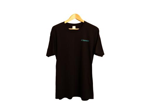 Uniform T-Shirt