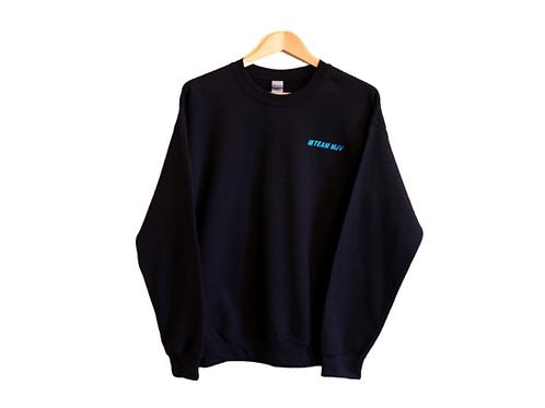 Uniform Sweatshirt