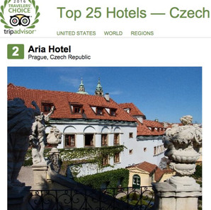 Aria_Prague_Top_25_Hotels_%C3%A2%C2%80%C