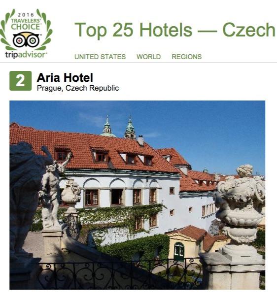 Aria_Prague_Top_25_Hotels_%C3%A2%C2%80%C