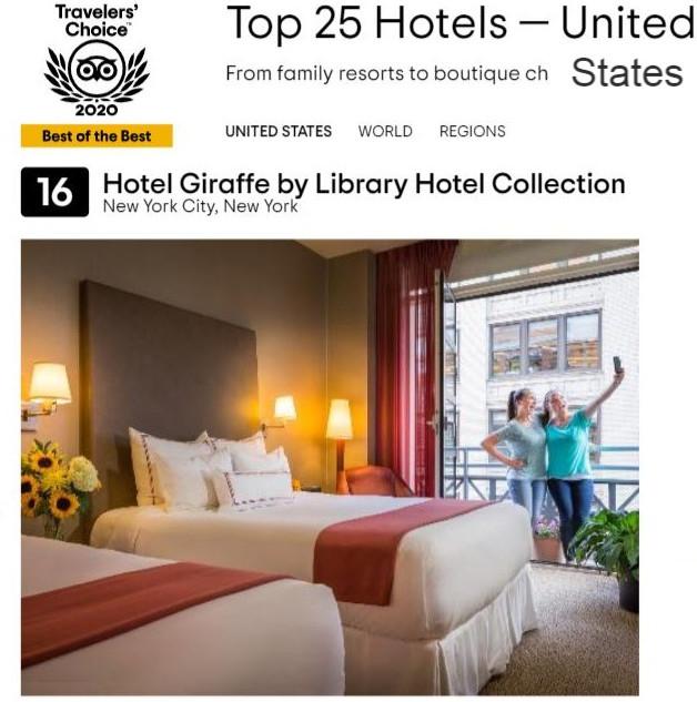 Hotel%20Giraffe%202020%20Tripadvisor%20T