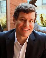 Peter Velk