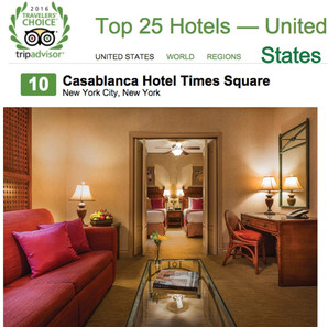 Casablanca_Hotel_Top_25_Hotels_%2525C3%2