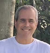 Bennett Schwartz.jpeg