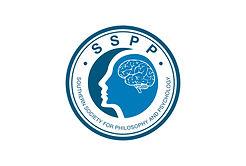 SSPP01_edited.jpg
