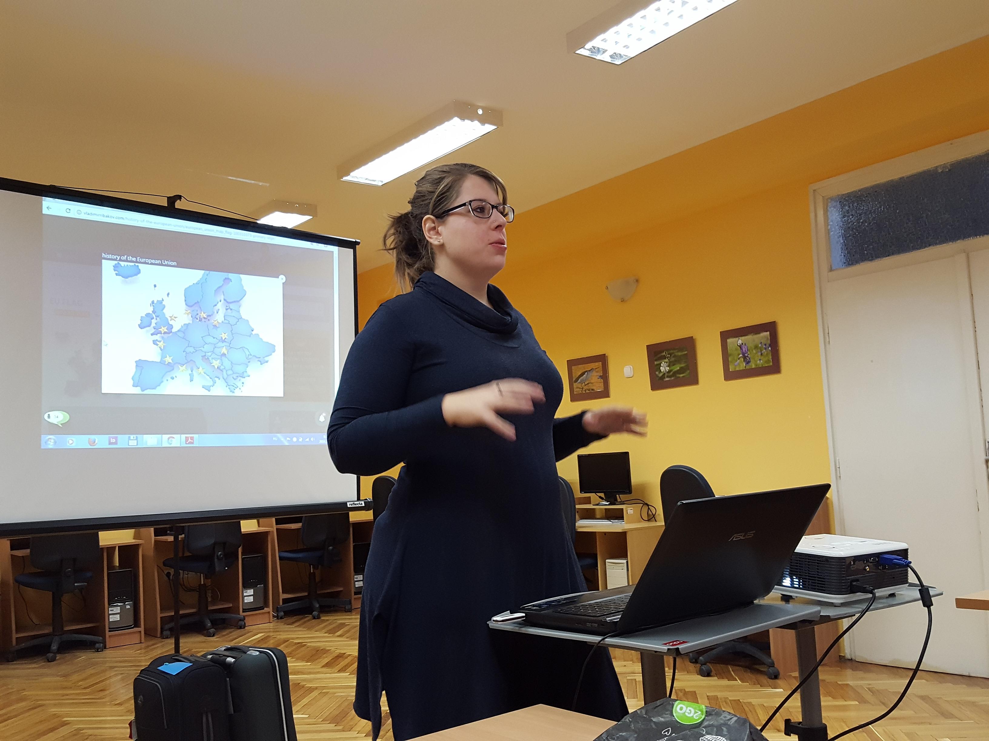 Laurus Youth Mediator Project