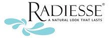 Radiesse_logo_withtagline.jpg