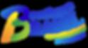 Logo_Boutique_Brasil_Final-01.png