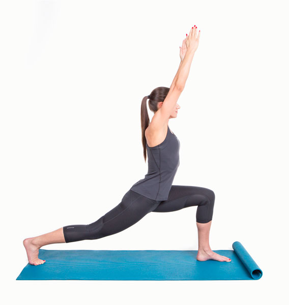 yoga-low-lunge-1 - Copy